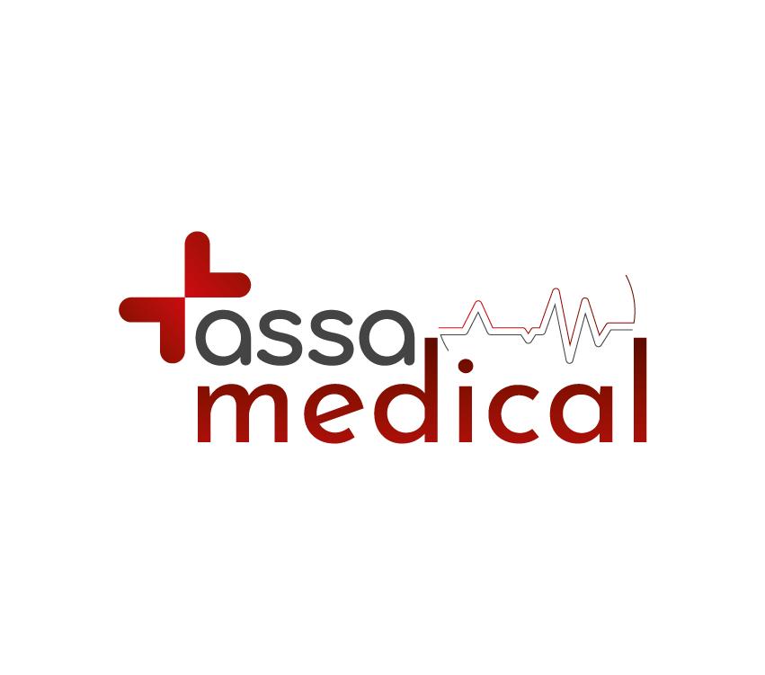 Assa Medikal